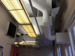 601 Ceiling