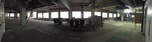7th Panoramic from Elev Lobby