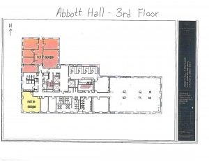 Abbott-Hall-3rd-floor-Landscape2