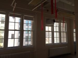 Dec 8 601 602 603 ceiling III