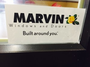 Windows Marvin login