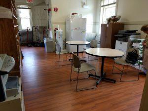 405 kitchen