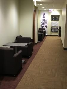 hallway 7 S