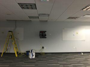 tv installs 5